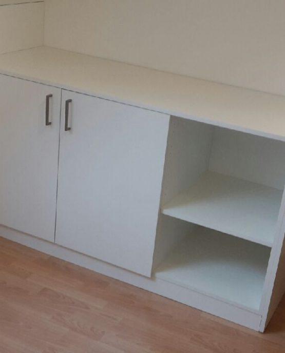 amenagement bureau sous pente affordable top amenager comble en chambre redesignez votre. Black Bedroom Furniture Sets. Home Design Ideas