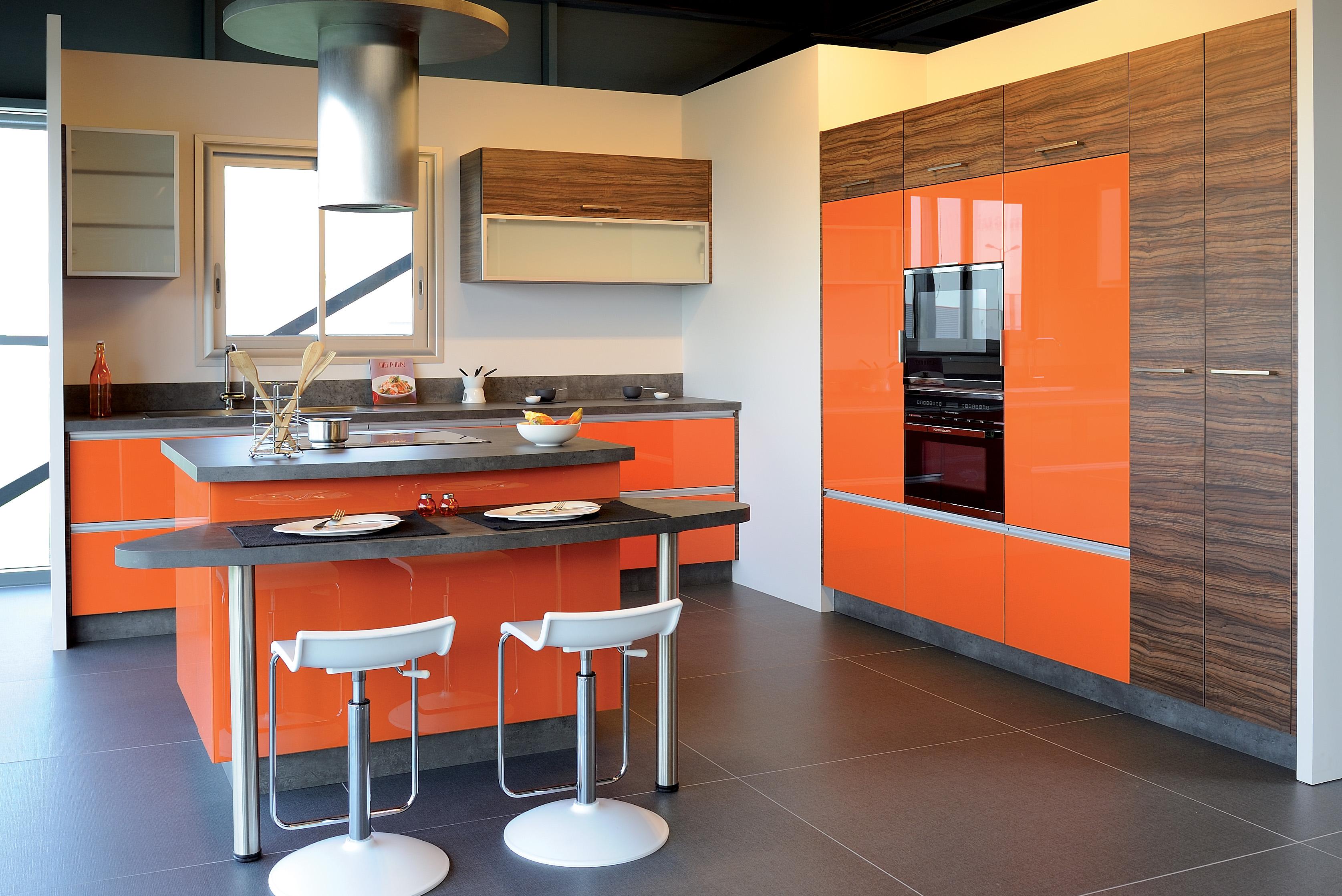 retour bar cuisine belle cuisine pas cher belle cuisine algerie retour au d but cuisine quip e. Black Bedroom Furniture Sets. Home Design Ideas