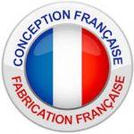agencements sur mesure fabriqués en France