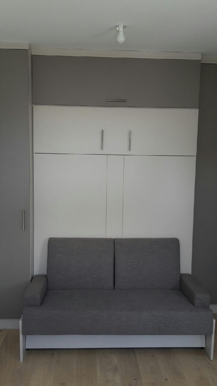 lit escamotable electrique 2 personnes fabulous lit meuble personnes lit escamotable meuble lit. Black Bedroom Furniture Sets. Home Design Ideas