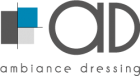 logo-ad-gris-d1a191a4